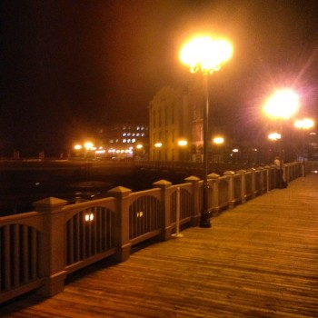 Westport-Boardwalk-20140926