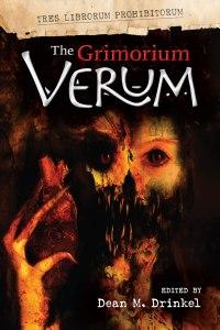 Grimorium-Verum-cover-FRONT-WEB-600x900