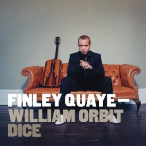 Finley Quaye - Dice