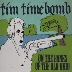 Copyright 2013 Tim Timebomb
